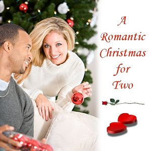 Ideas for Celebrating a Romantic Christmas for Two